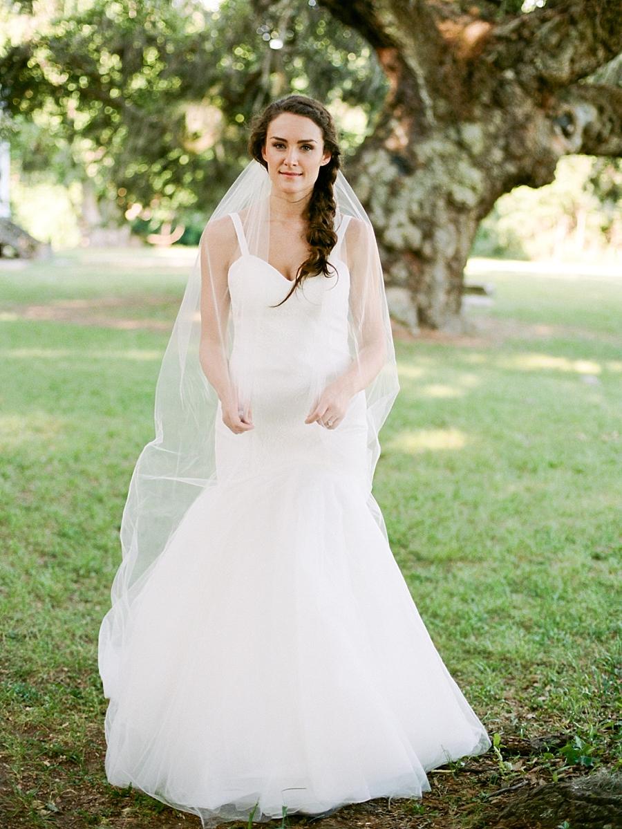 Charleston Fine Art Film Bridal Photography_0042