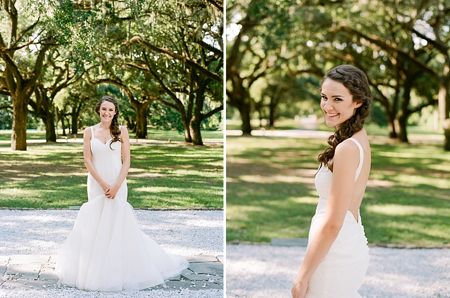 Charleston Fine Art Film Bridal Photography_0045