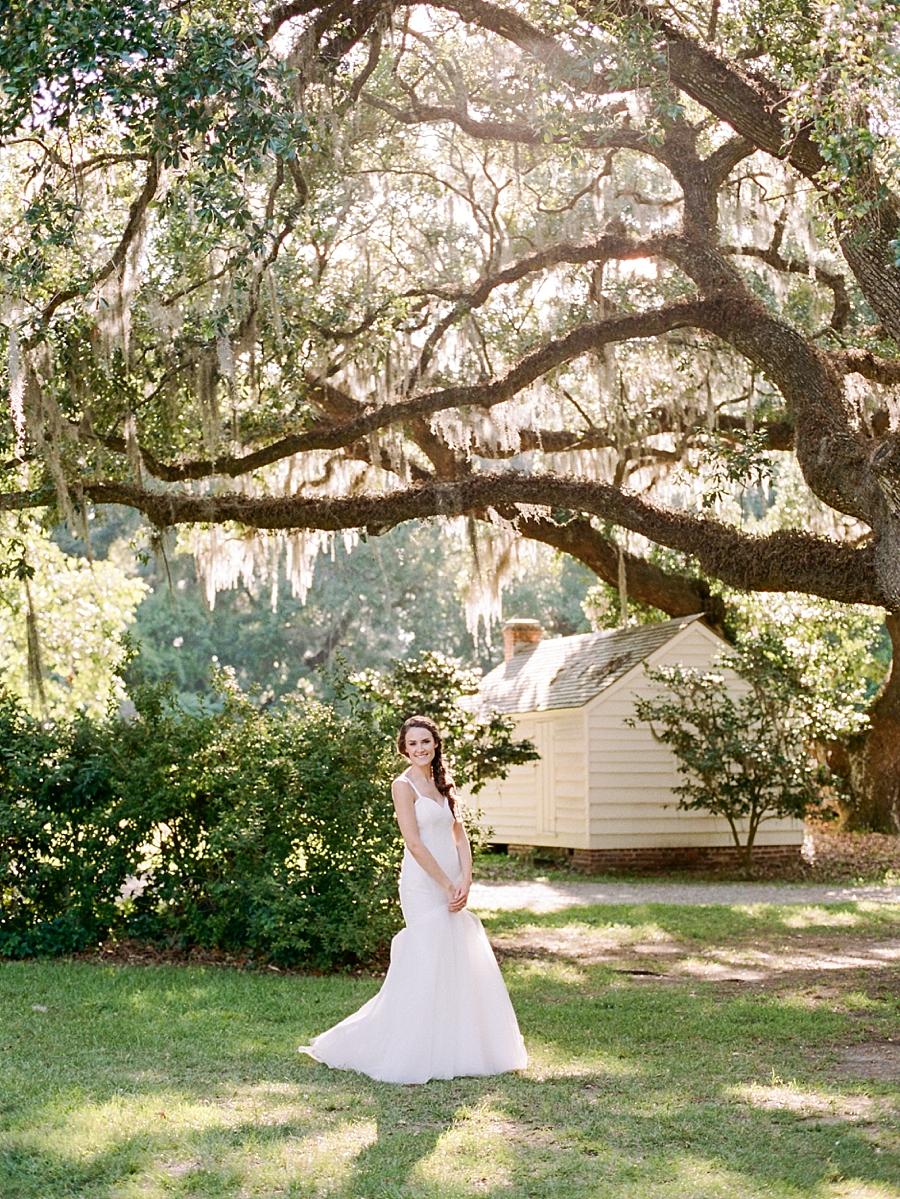 Charleston Fine Art Film Bridal Photography_0049