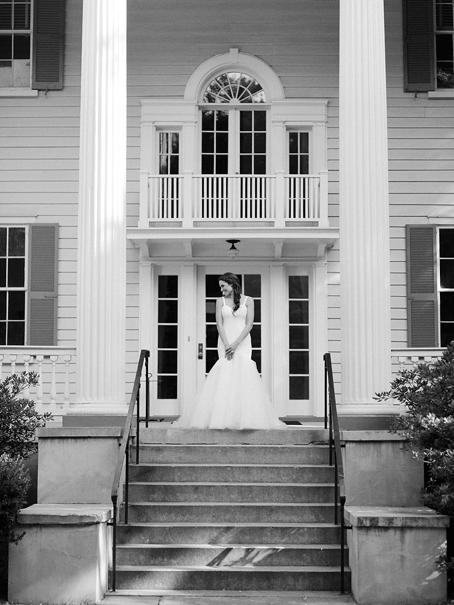 Charleston Fine Art Film Bridal Photography_0053