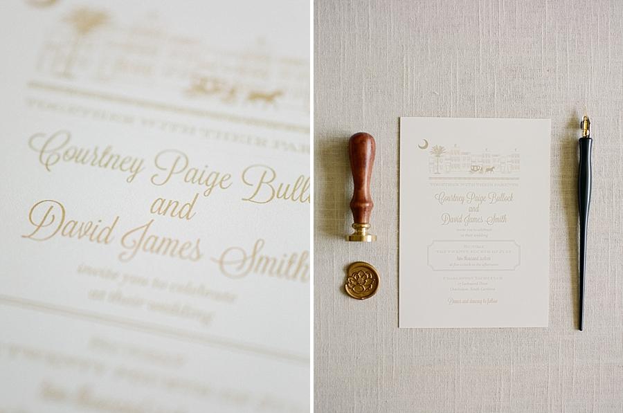 charleston-fine-art-film-wedding-photography_0003