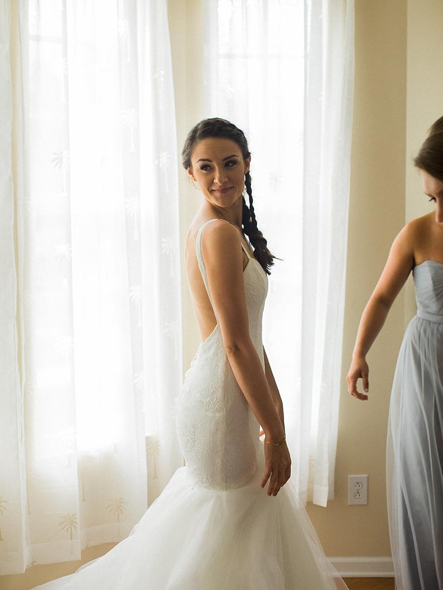 charleston-fine-art-film-wedding-photography_0005