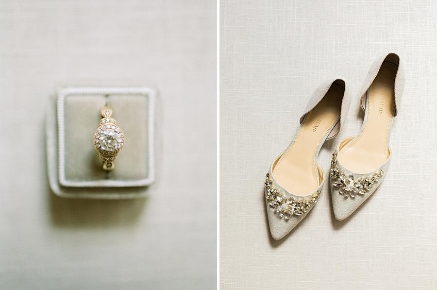 charleston-fine-art-film-wedding-photography_0006