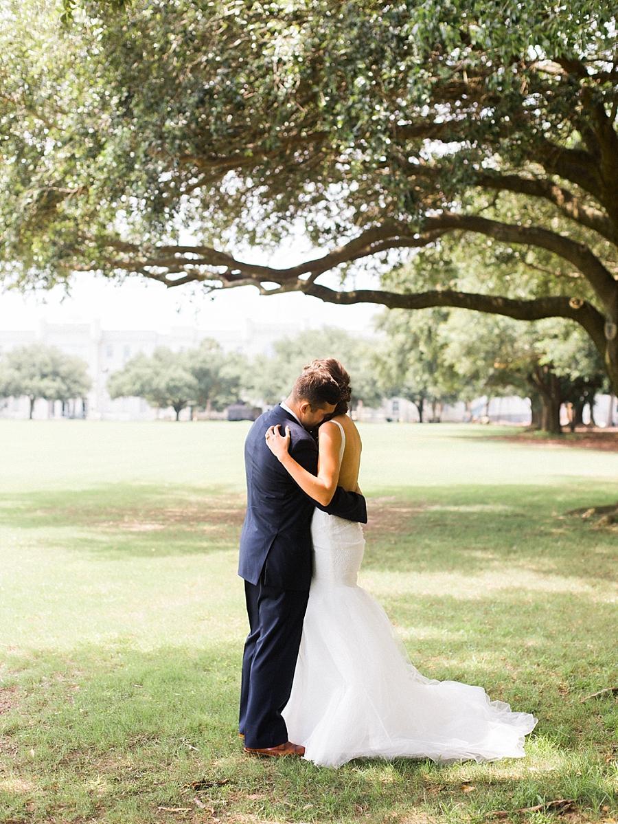 charleston-fine-art-film-wedding-photography_0009