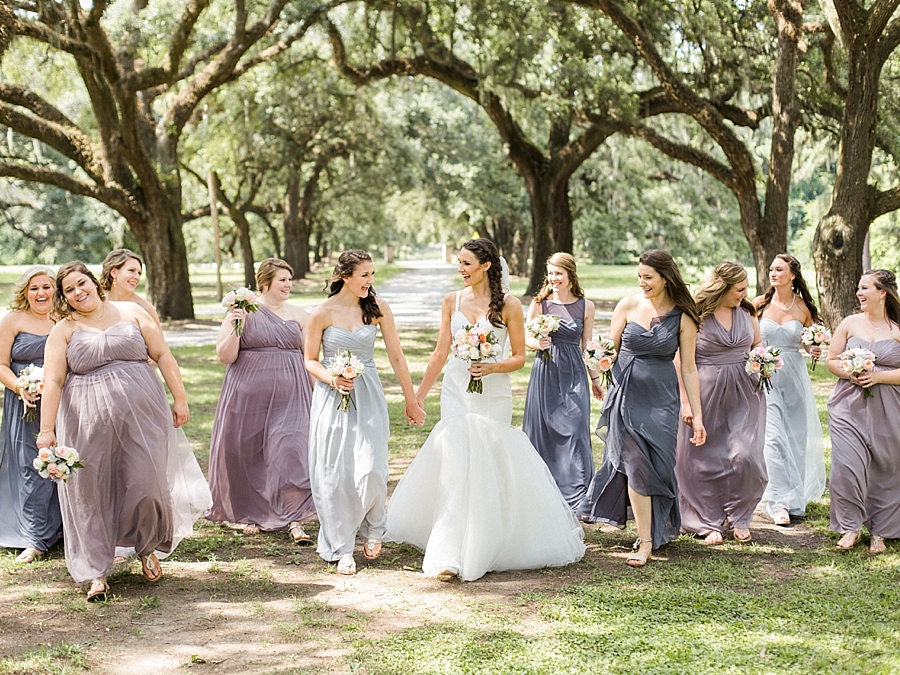 charleston-fine-art-film-wedding-photography_0015