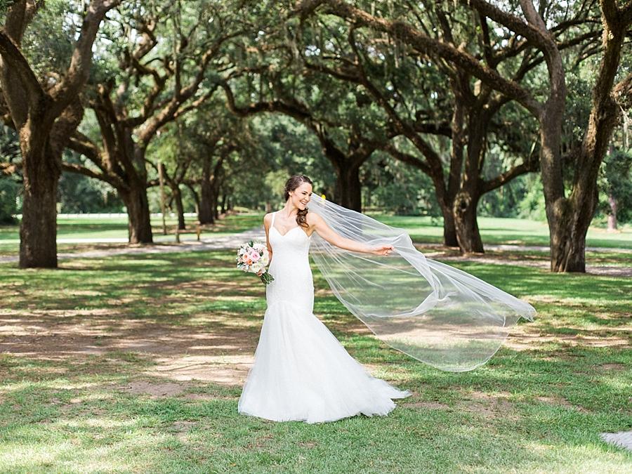 charleston-fine-art-film-wedding-photography_0016