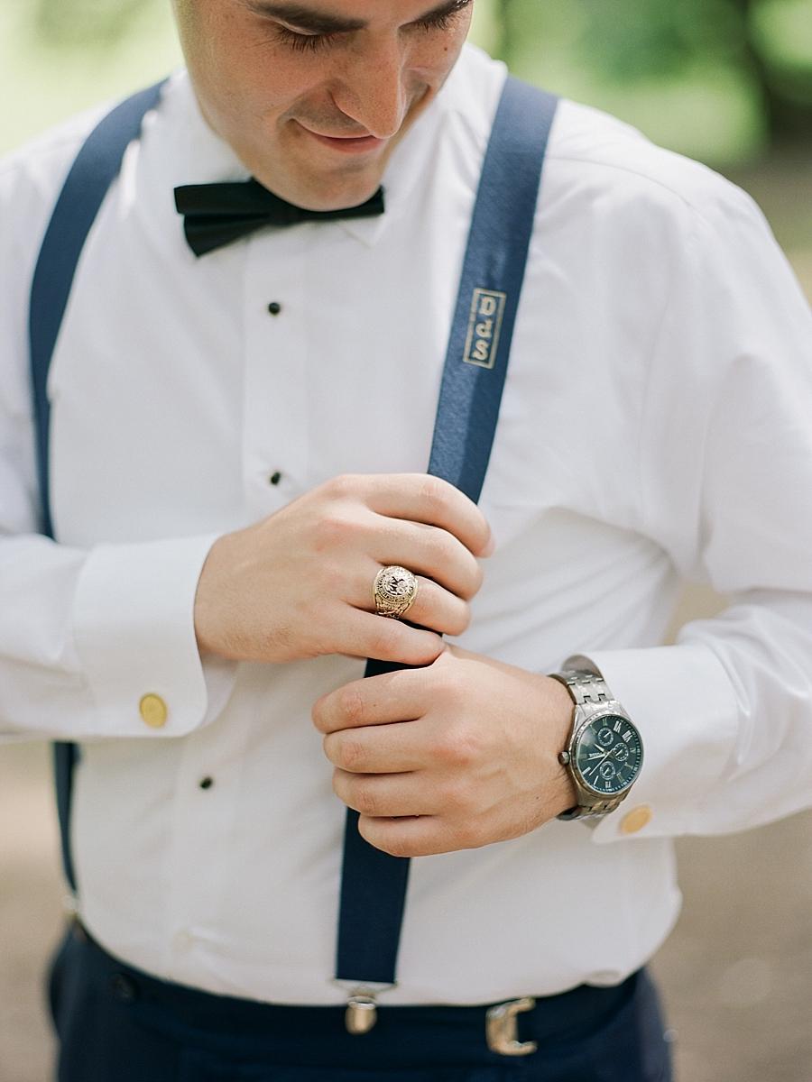 charleston-fine-art-film-wedding-photography_0020