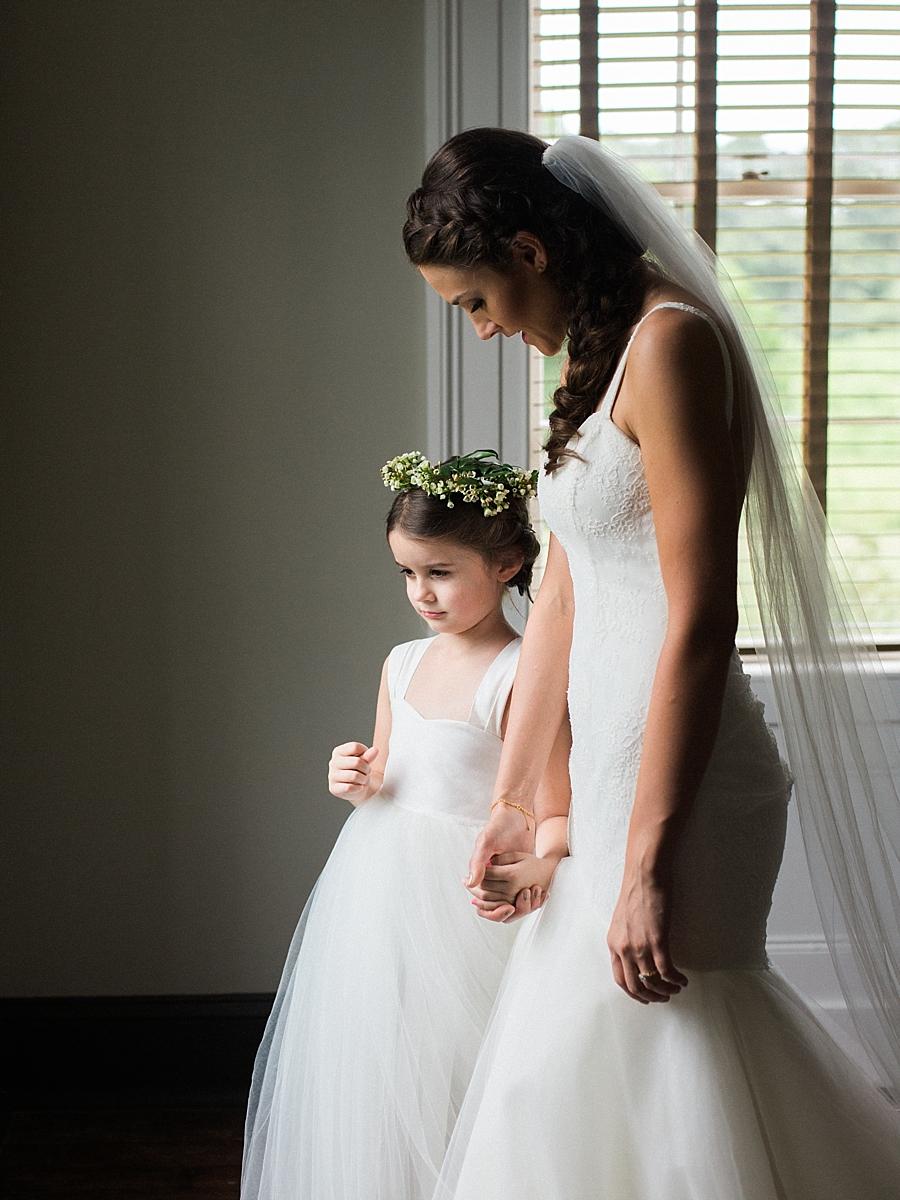 charleston-fine-art-film-wedding-photography_0022