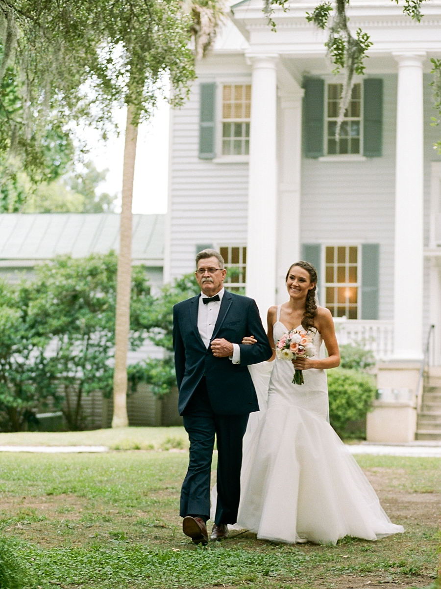 charleston-fine-art-film-wedding-photography_0026