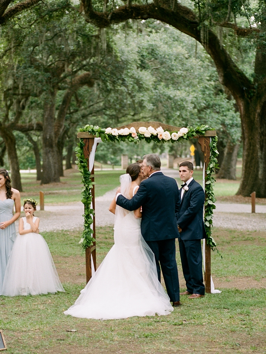 charleston-fine-art-film-wedding-photography_0027