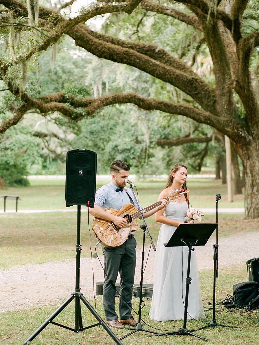 charleston-fine-art-film-wedding-photography_0028