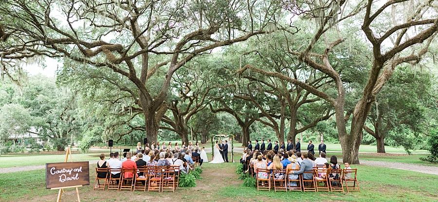 charleston-fine-art-film-wedding-photography_0029