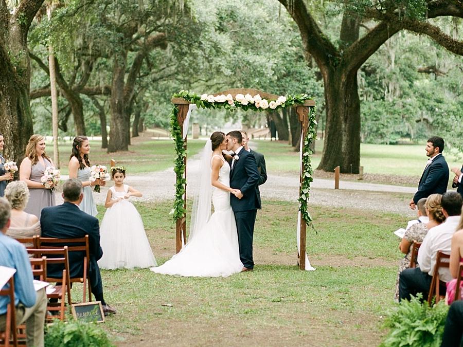 charleston-fine-art-film-wedding-photography_0031