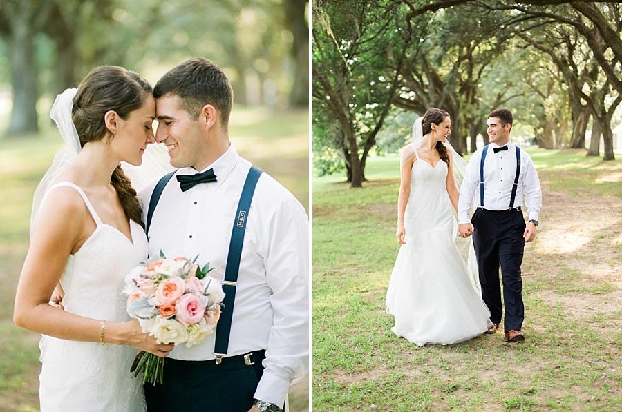 charleston-fine-art-film-wedding-photography_0038