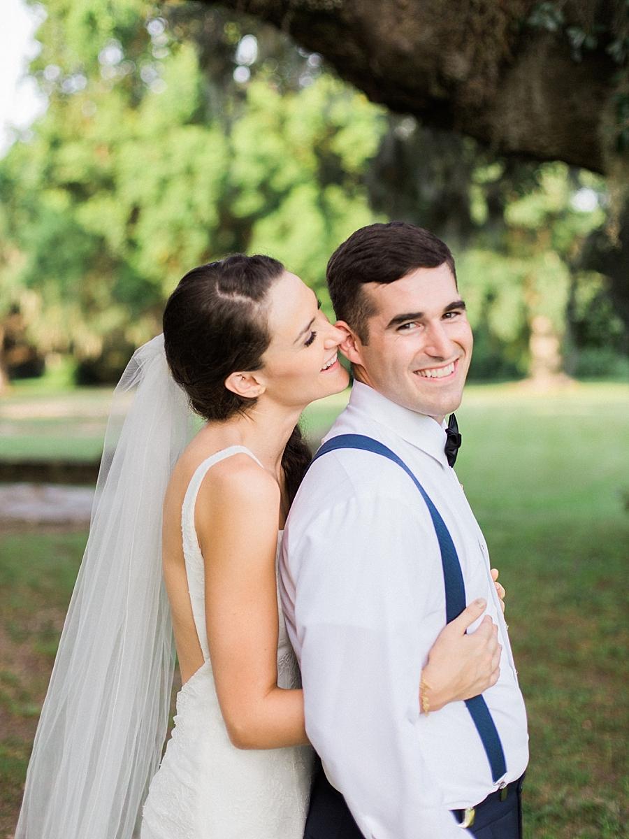 charleston-fine-art-film-wedding-photography_0040