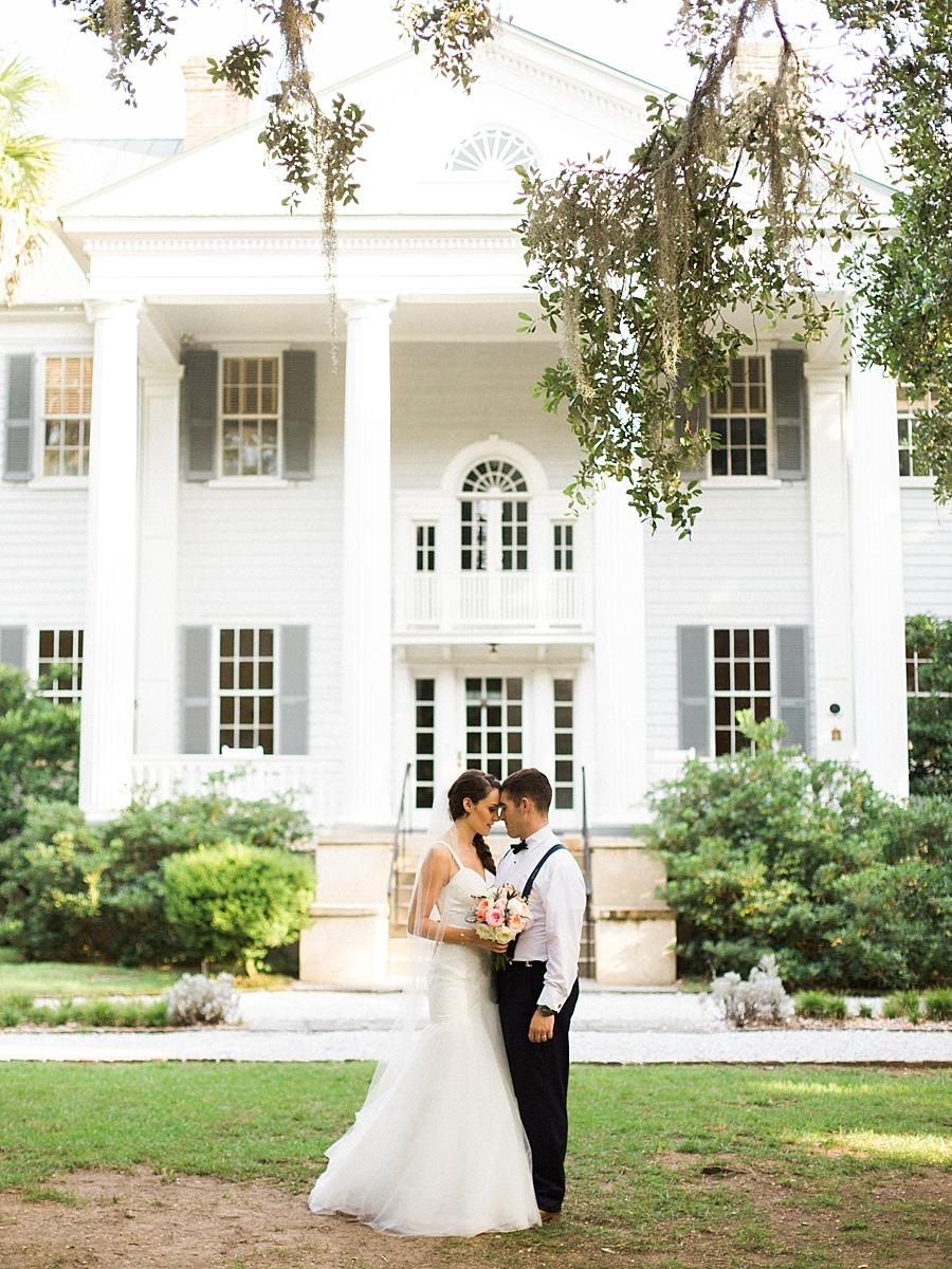 charleston-fine-art-film-wedding-photography_0042