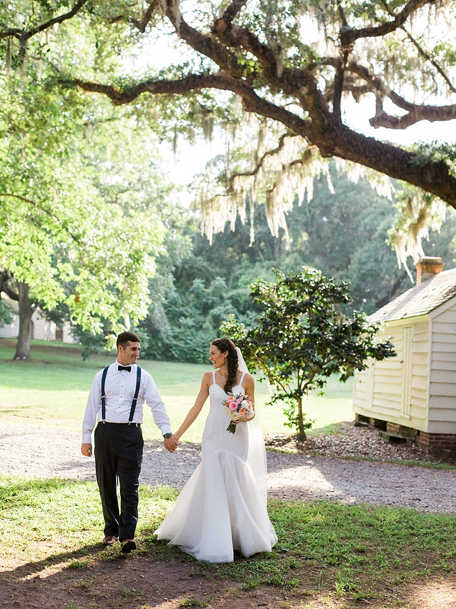 charleston-fine-art-film-wedding-photography_0043