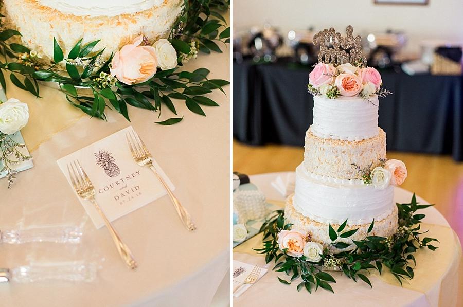 charleston-fine-art-film-wedding-photography_0046