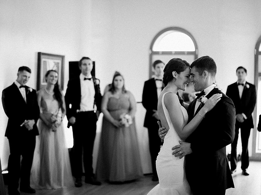 charleston-fine-art-film-wedding-photography_0049