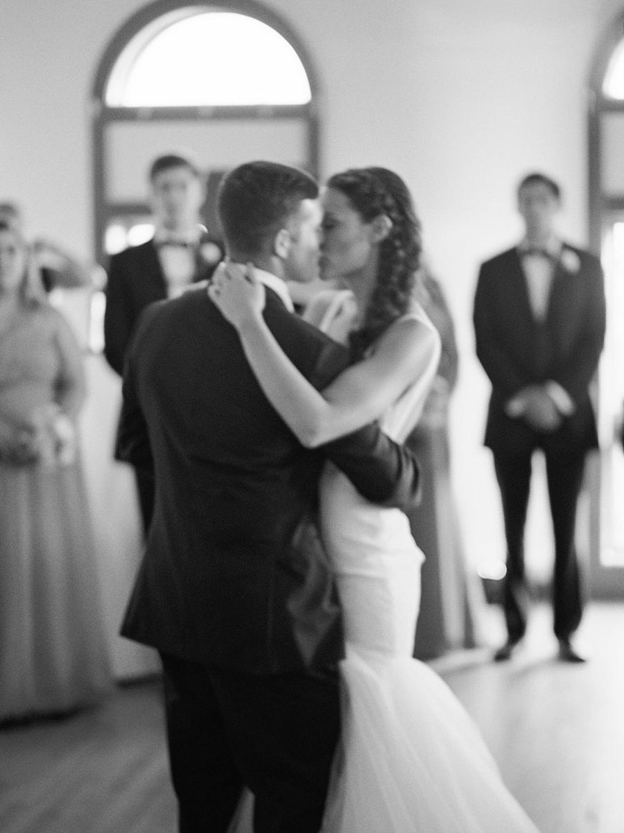 charleston-fine-art-film-wedding-photography_0051