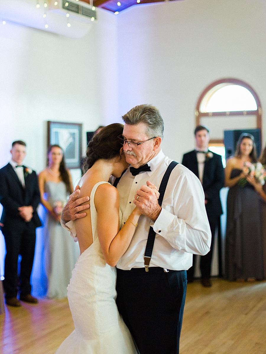 charleston-fine-art-film-wedding-photography_0053