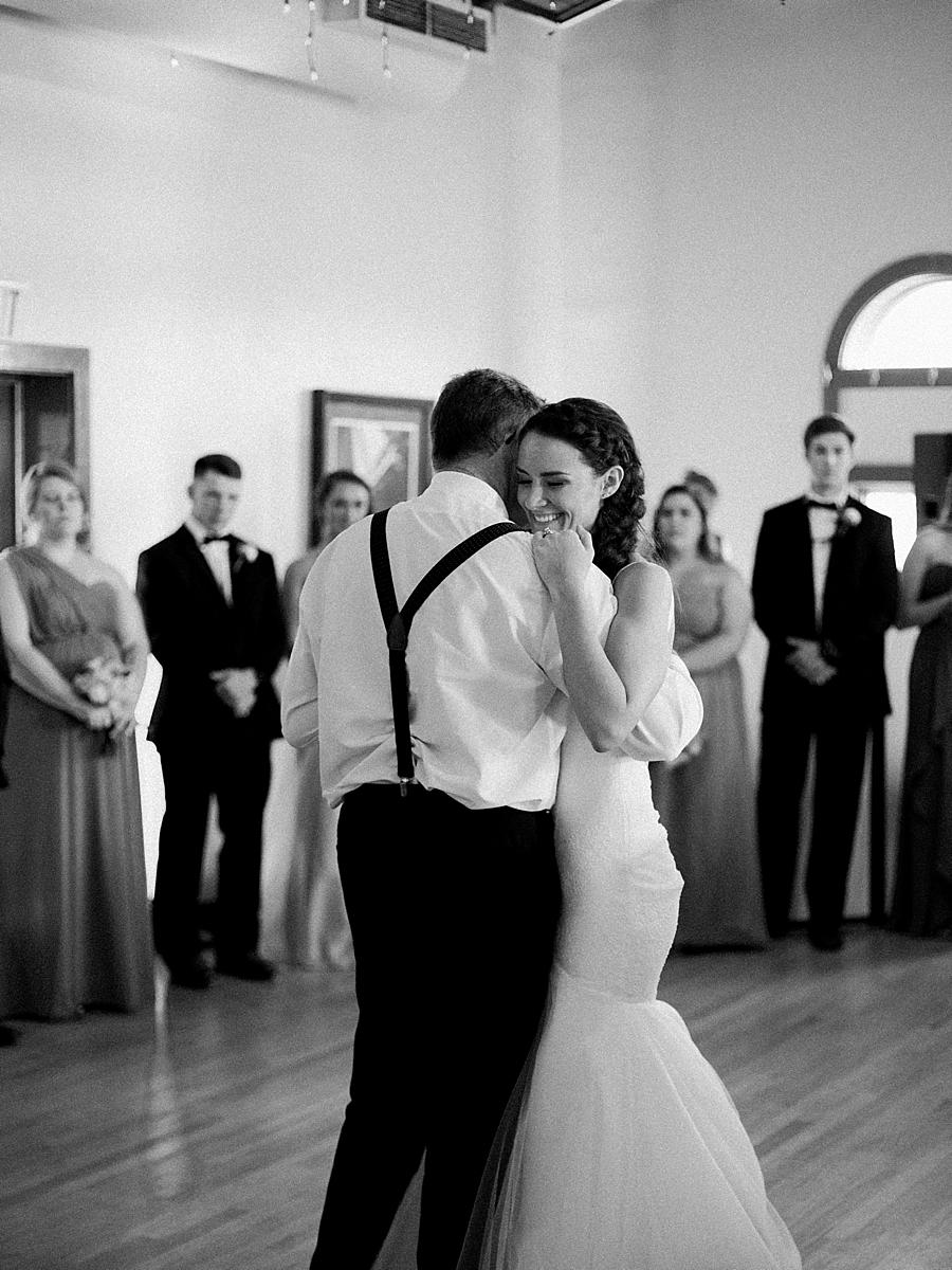 charleston-fine-art-film-wedding-photography_0054