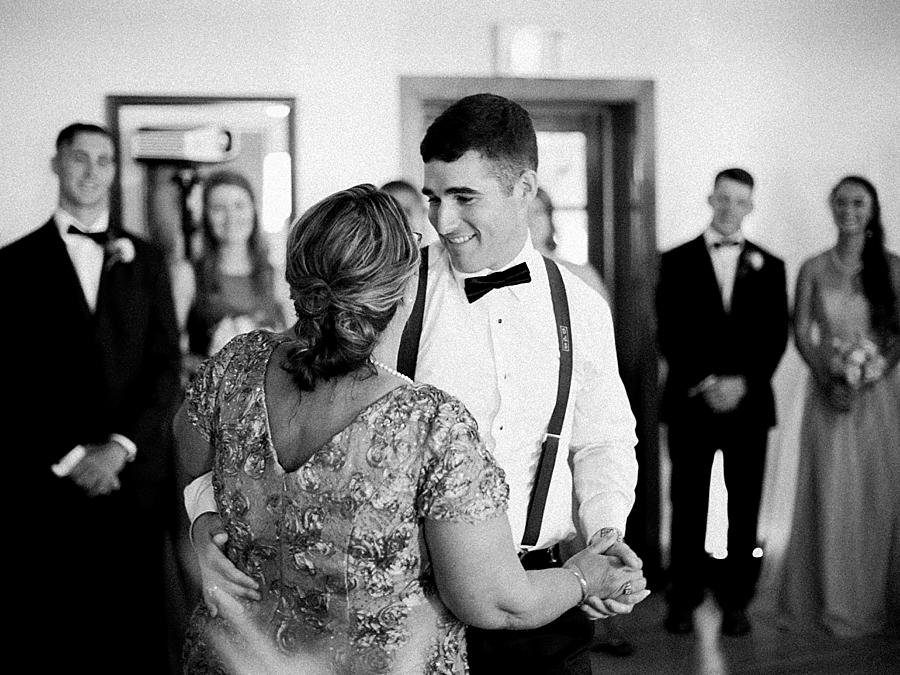 charleston-fine-art-film-wedding-photography_0055