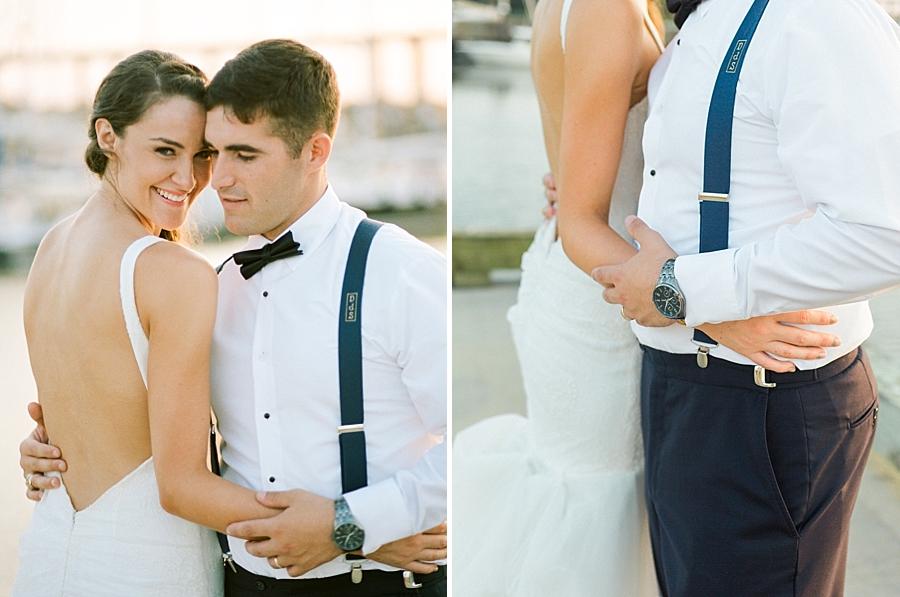 charleston-fine-art-film-wedding-photography_0058