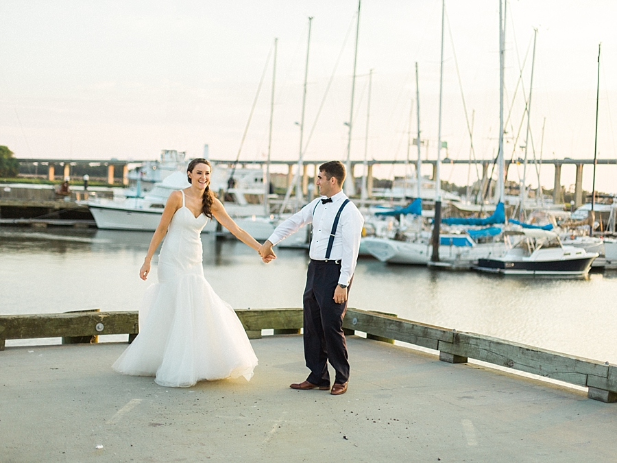 charleston-fine-art-film-wedding-photography_0059