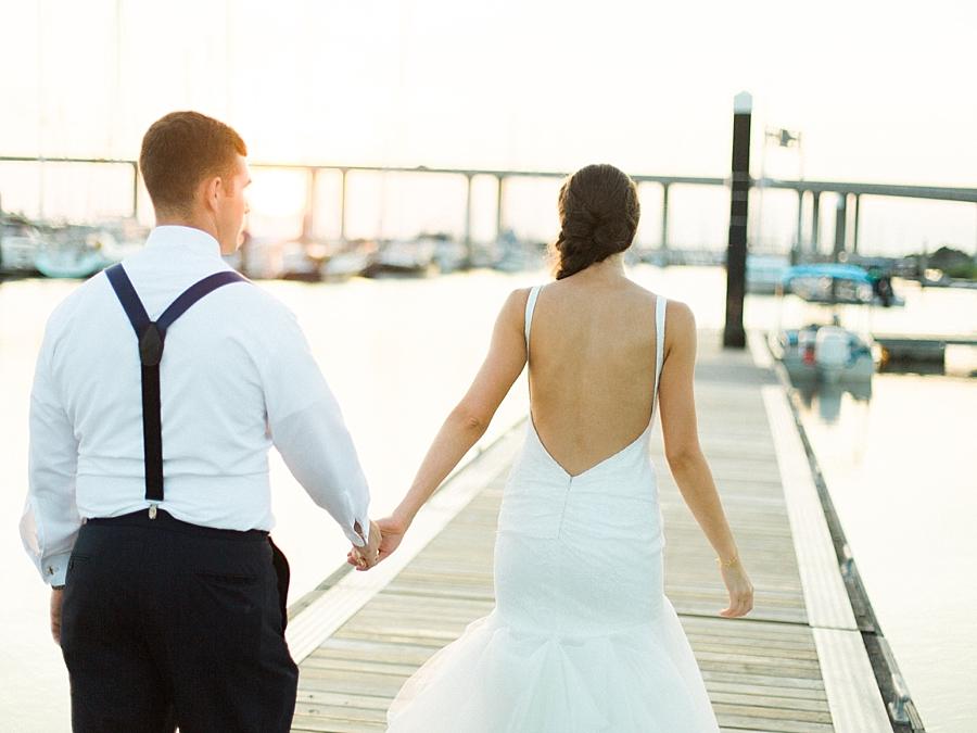 charleston-fine-art-film-wedding-photography_0067