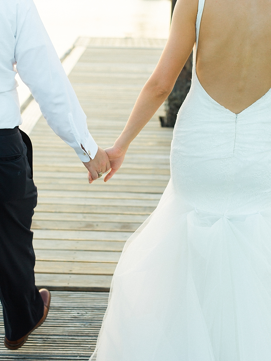 charleston-fine-art-film-wedding-photography_0069