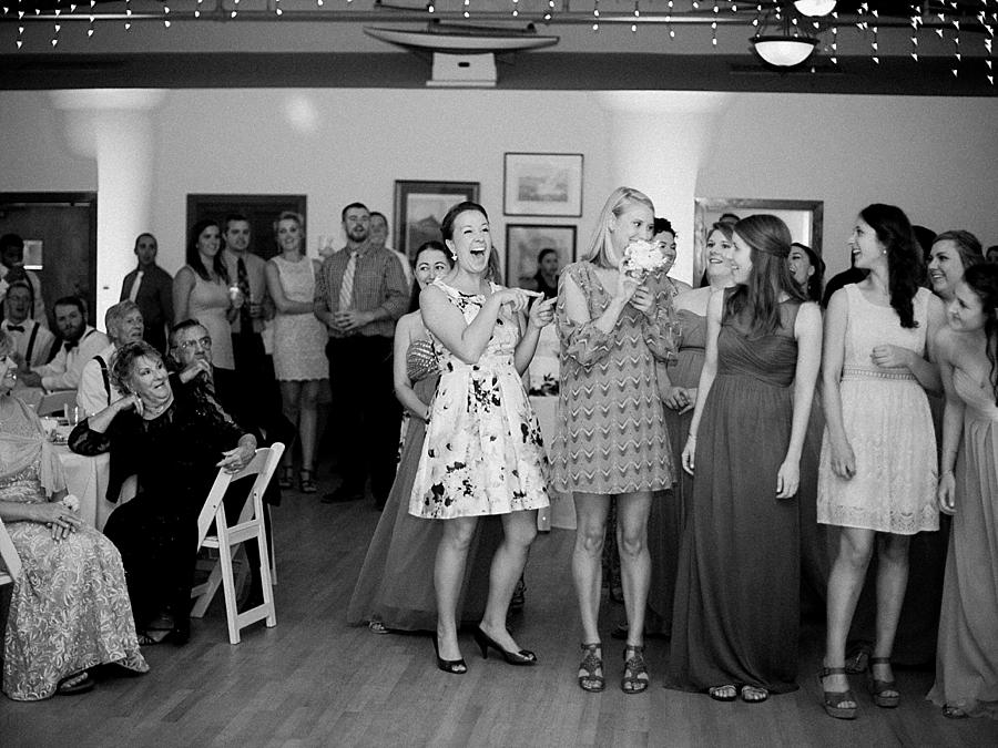 charleston-fine-art-film-wedding-photography_0076