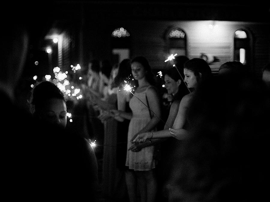 charleston-fine-art-film-wedding-photography_0078