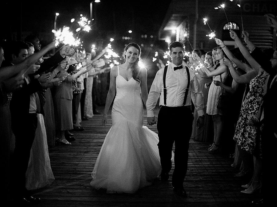 charleston-fine-art-film-wedding-photography_0080