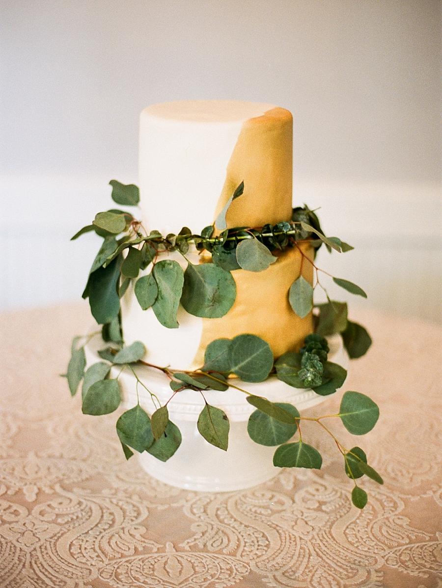 fine-art-elopement-wedding-photography_0006