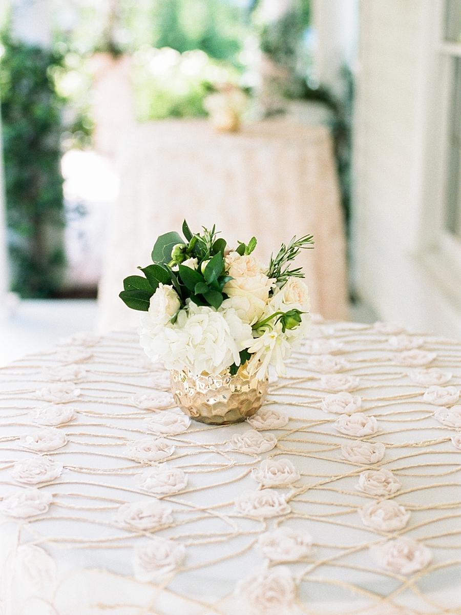 fine-art-elopement-wedding-photography_0009