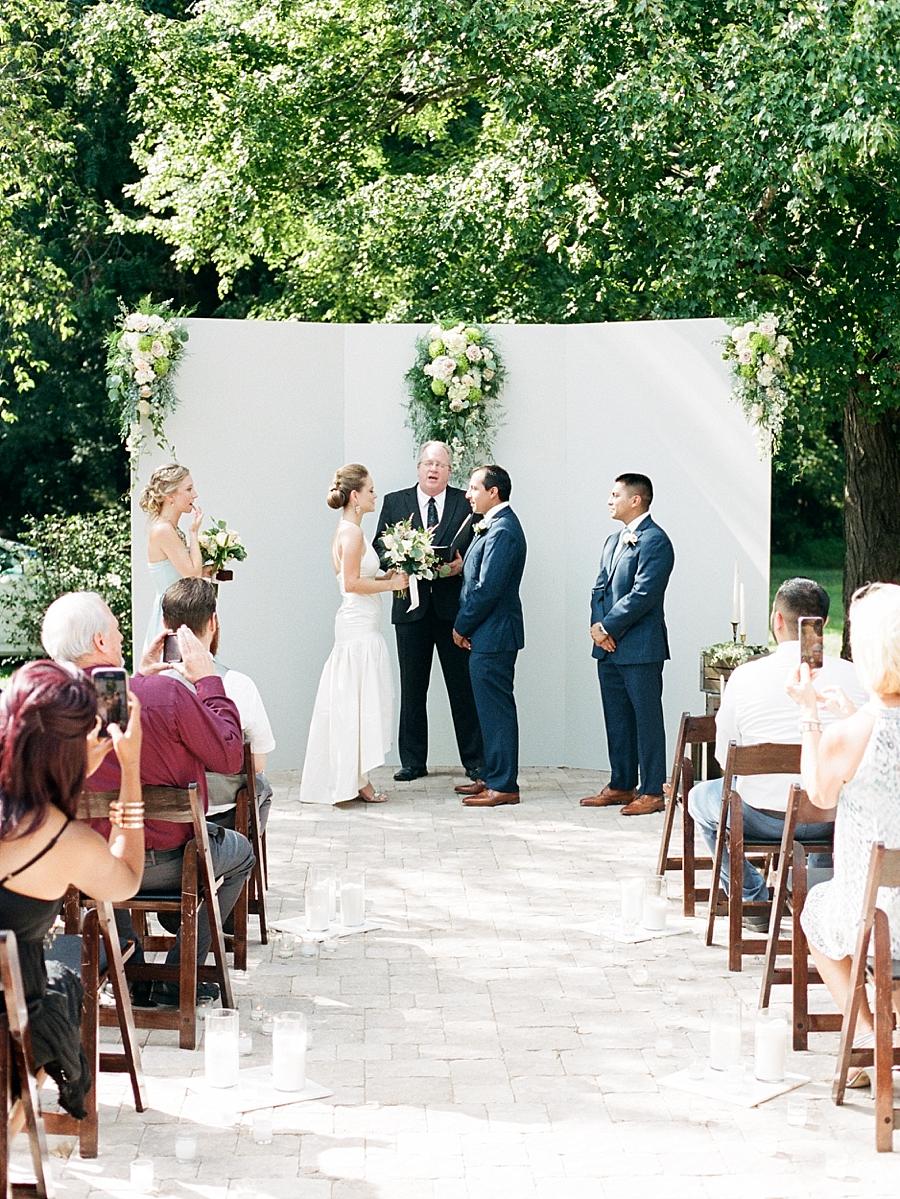 fine-art-elopement-wedding-photography_0013