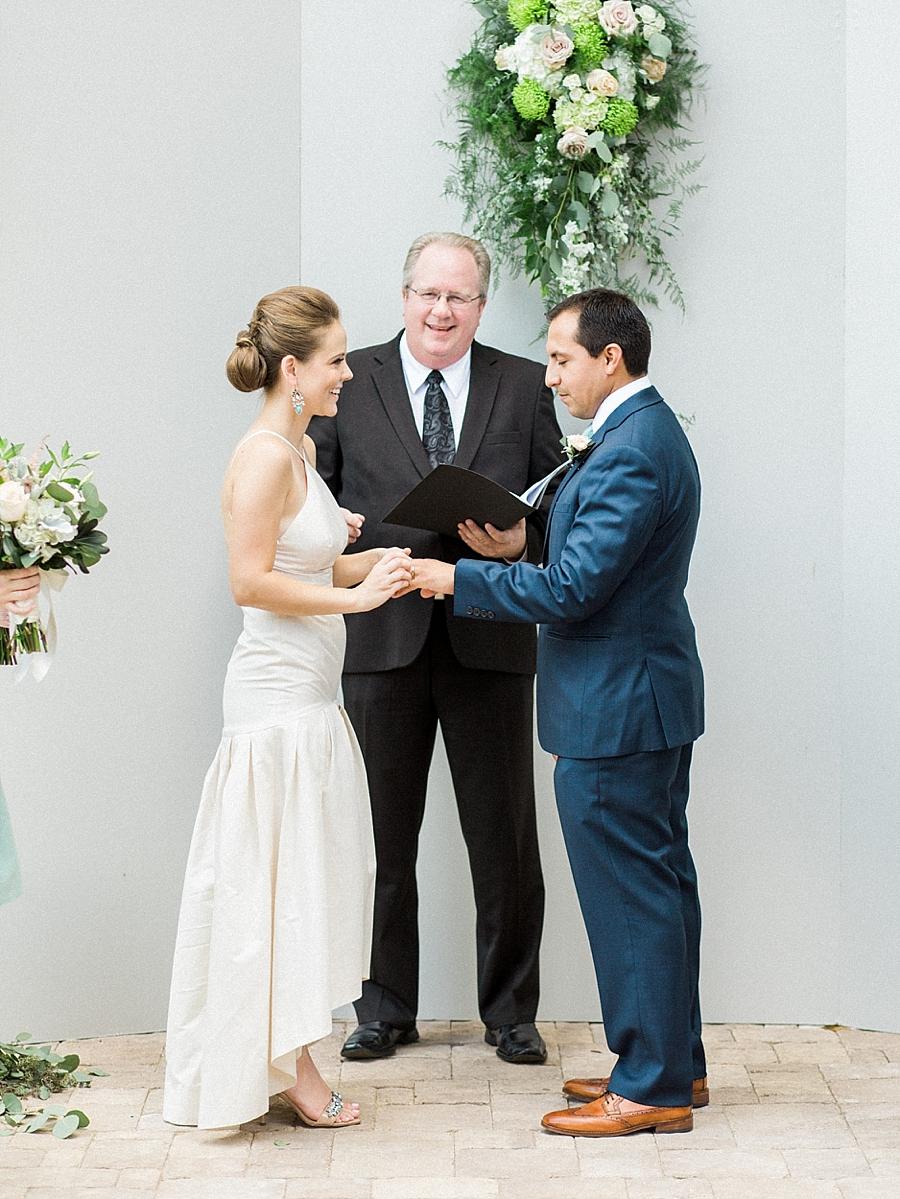 fine-art-elopement-wedding-photography_0015