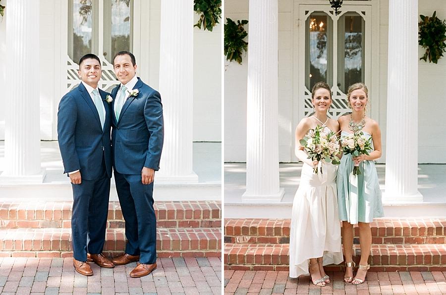 fine-art-elopement-wedding-photography_0017