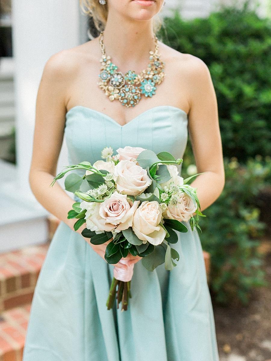 fine-art-elopement-wedding-photography_0018