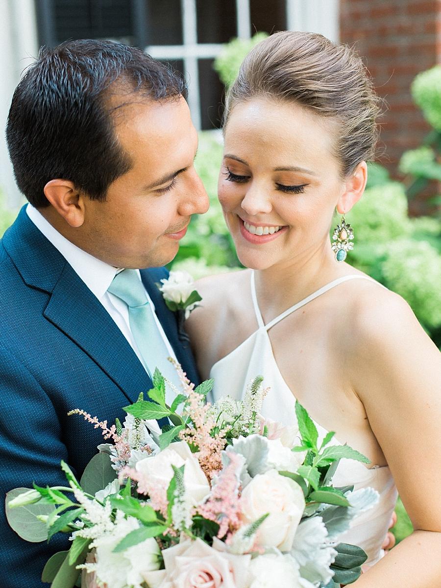 fine-art-elopement-wedding-photography_0021