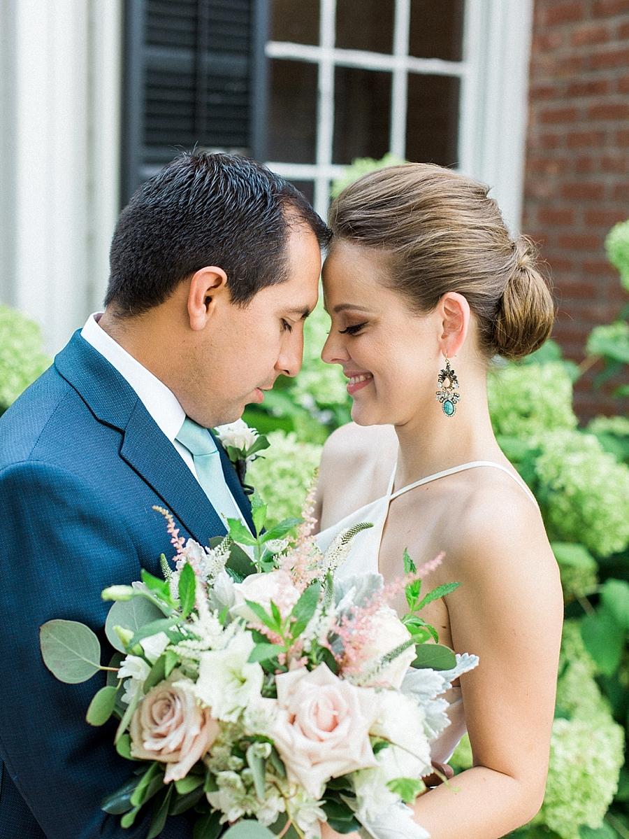 fine-art-elopement-wedding-photography_0023