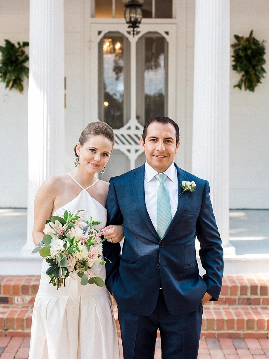 fine-art-elopement-wedding-photography_0025