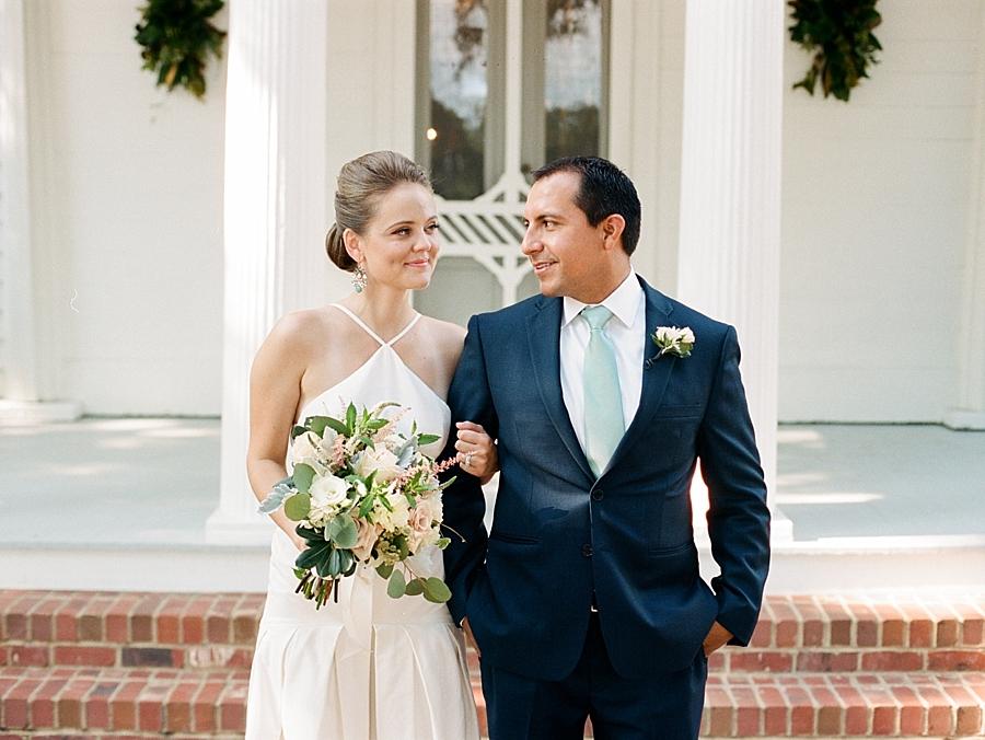 fine-art-elopement-wedding-photography_0027