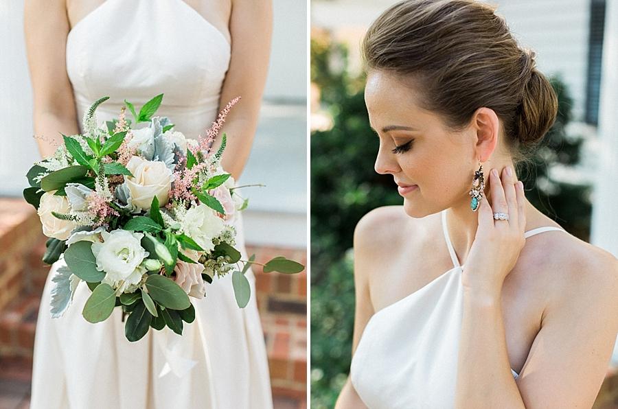 fine-art-elopement-wedding-photography_0030