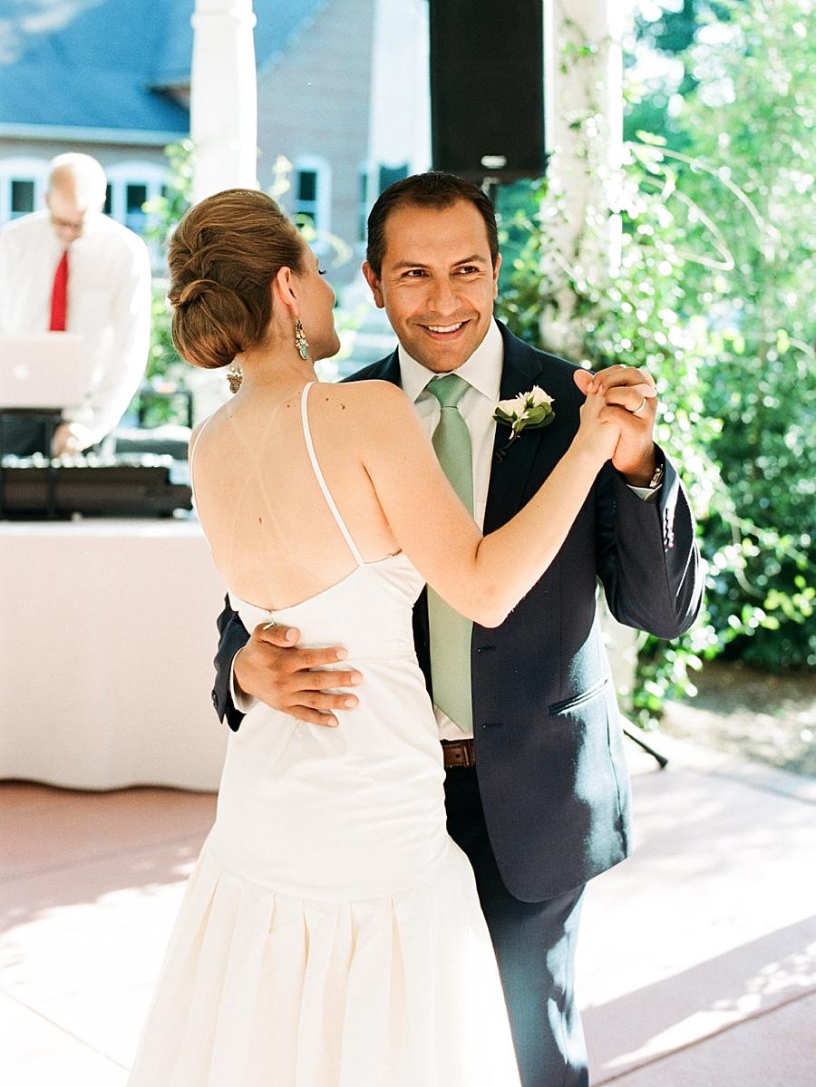 fine-art-elopement-wedding-photography_0031