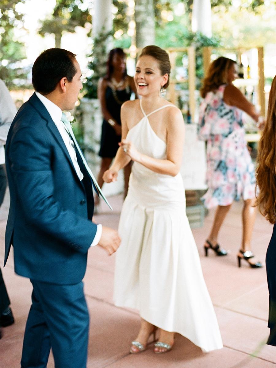 fine-art-elopement-wedding-photography_0034