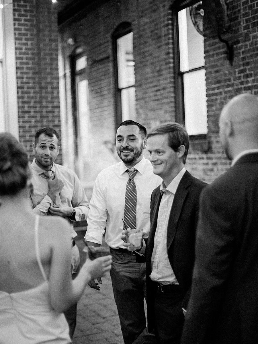 fine-art-elopement-wedding-photography_0041