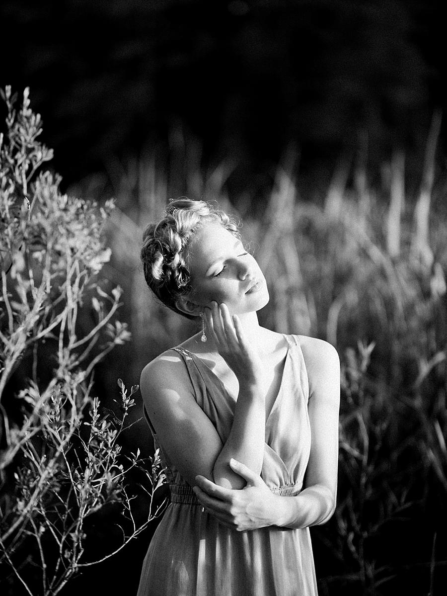 fine-art-film-portrait-photography_0005