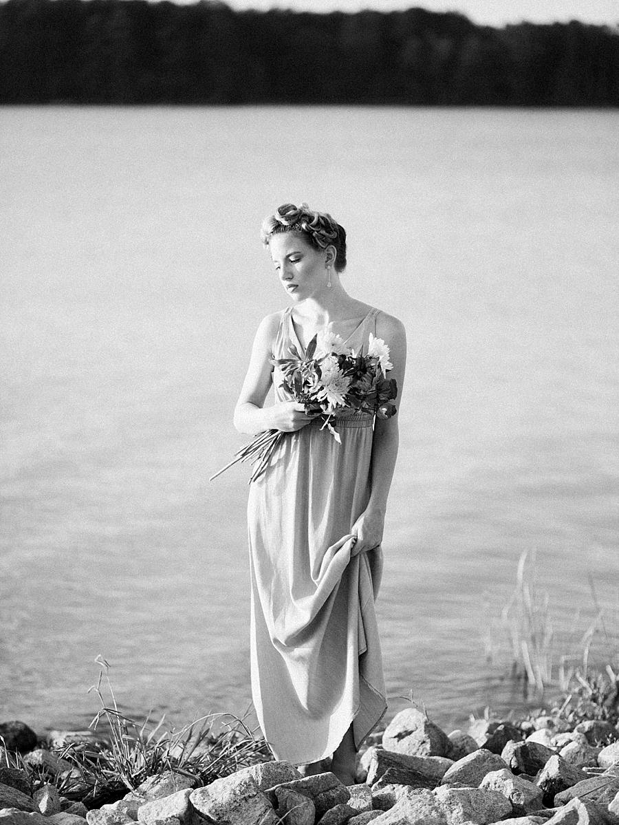 fine-art-film-portrait-photography_0009
